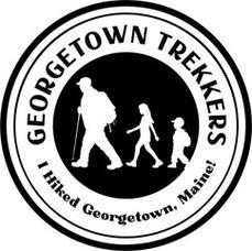 Georgetown Trekkers