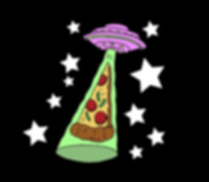 Alien Pizza 2.jpeg