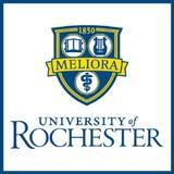 Rochester logo.jpg