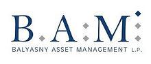 Balyasny-asset-management LOGO.jpg