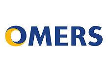 Omers Logo.jpg