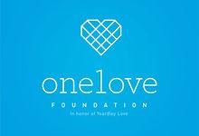 One Love Logo.jpg