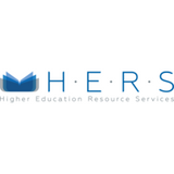 hers logo.png
