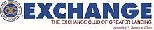 exchangclubofgreaterlansing2_613014190.j
