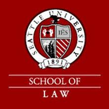 seattle university logo.jpeg