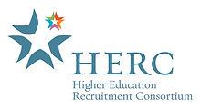 HERC_central.jpg