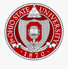 56-566500_ohio-state-university-logo-ohi