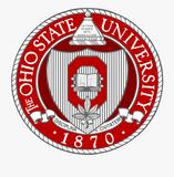56-566500_ohio-state-university-logo-ohio-state-university.png