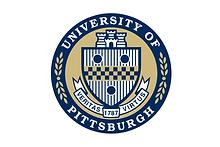 Pittsburgh logo.png