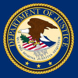 US-Department-of-Justice-Logo.jpg