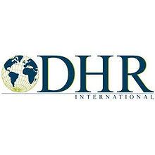 DHR SQUARE.jpg