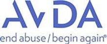 AVDA-logo.jpg
