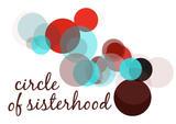 CIRCLE OF SISTERHOOD LOGO.jpg
