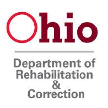 ohio dept of correction logo.jpg