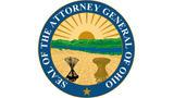 Ohio Attorney General.jpg
