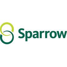 sparrow-health-system_416x416.jpg