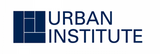 Urban_Institute-LOGO.png
