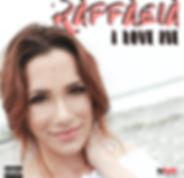 RAFFAELA COVER ART1.jpg
