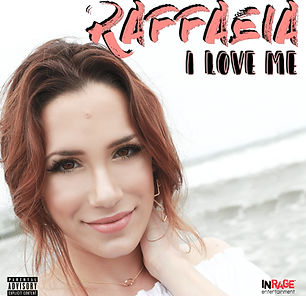 RAFFAELA COVER ART1.jpg