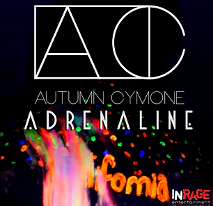 0 FINAL AC Adrenanline Cover.png