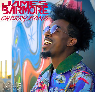 james barmore cherry bomb.jpg