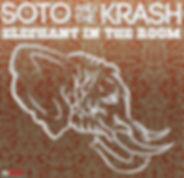 Final Elephant in the room.jpg