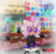 ZorDonofDoom with signature.png