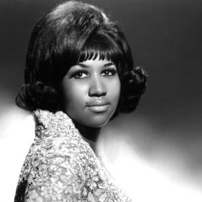 Queen of Soul, Aretha Franklin, dies at 76