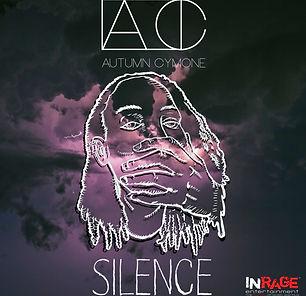 SILENCE-Final Cover Art.jpg