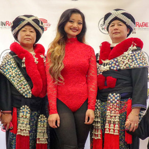 HERE'S WHY YOU'VE NEVER HEARD OF IU-MIEN PEOPLE