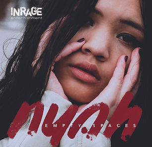InRage_NYAH_EmptySpaces_CoverArt3000x300