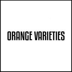 Orange Varieties.png