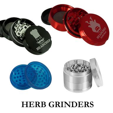 Herb Grinder.png