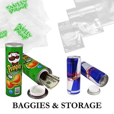 Baggies & stoarage.png