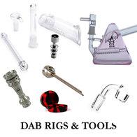 Dab Rigs & Tools.jpg