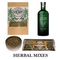 Herbal Mixes.png
