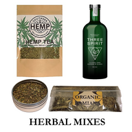 Herbal Mixes.png