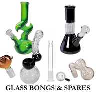 Glass Bongs.png