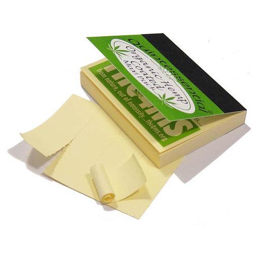 Quintessential Hemp Coated-Maxi Pack