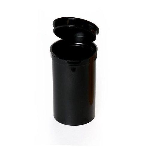 19Dram Pop Pot