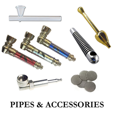 Pipes & Accessories.png