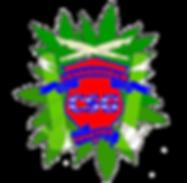 connoissur-genetics-seedbank_1.png