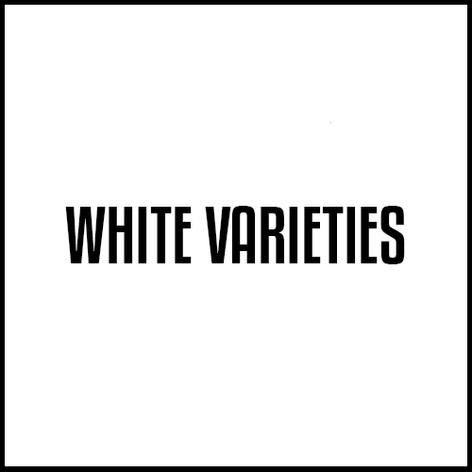 White Varieties.png