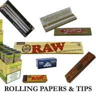 Rolling papers etc (Garamond Bold).png