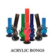 Acrylic Bongs.png