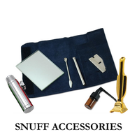 Snuff Accessories.png