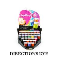 Directions Dye (Garamond Bold).png