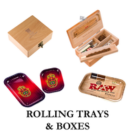 Rolling Trays & Boxes(Garamond Bold).png