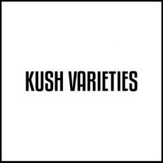 Kush Varieties.png