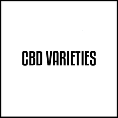 CBD  Varieties.png